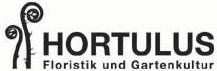 Hortulus-Uphoff-Logo