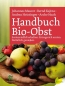 Mobile Preview: Handbuch Bio-Obst